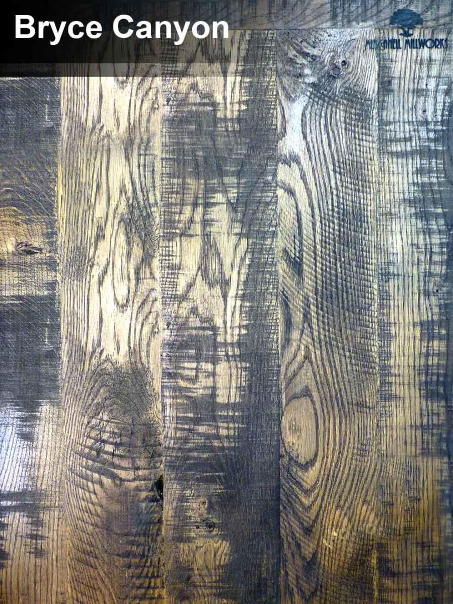 Textures-webres-Brycecanyon