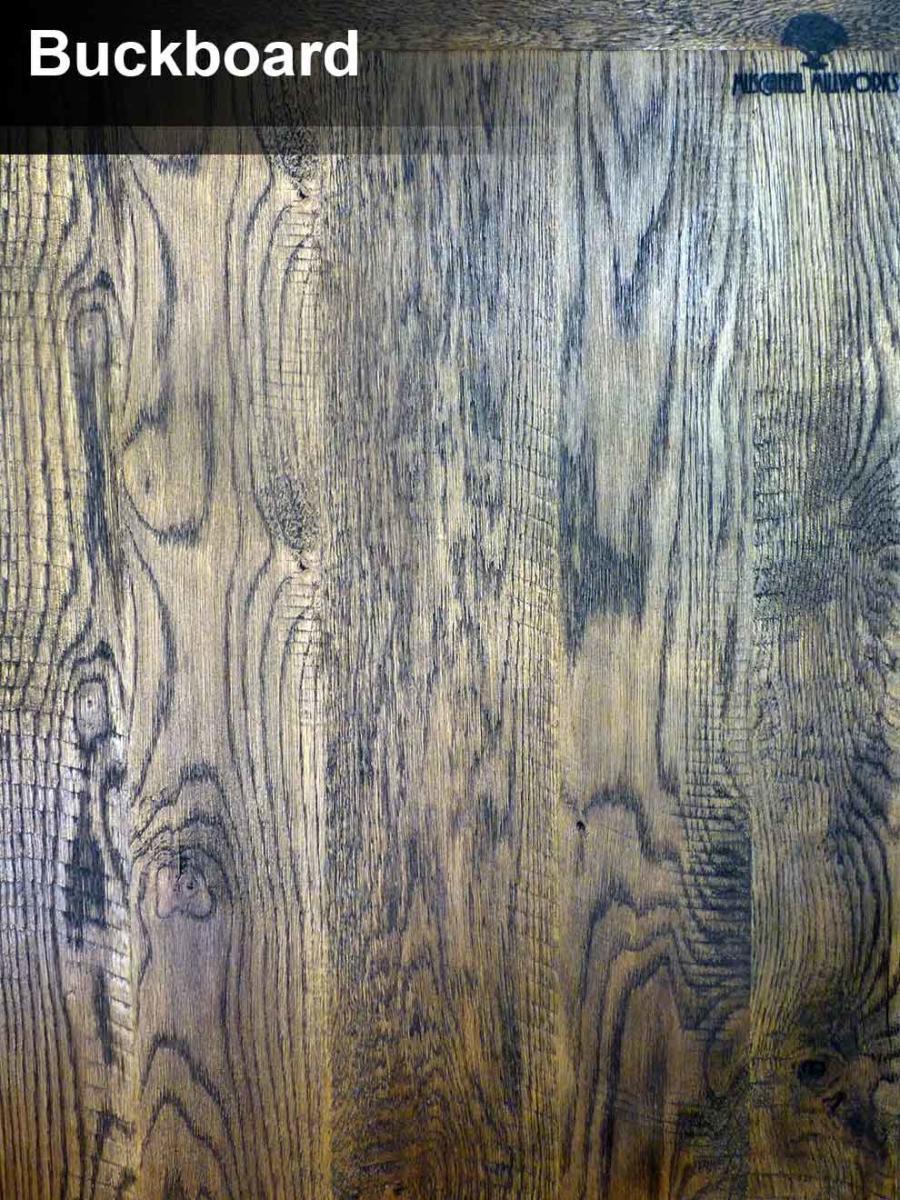 Textures-webres-Buckboard